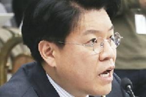 한국당, 장제원·김현아 소신에 속앓이