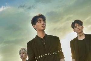 """JYP """"불법 예매 티켓 좌석 전부 취소""""…암표 근절 강경책"""