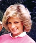 英왕자 '어머니 다이애나…