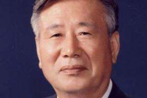 부영그룹, 수재민 성금 3억 전달