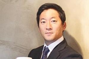 법원 '망고식스' 강훈 대표 사망으로 회생절차 일정 연기