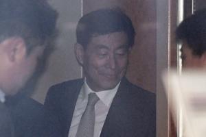 """원세훈 """"기사 잘못 쓴 보도 매체 없애는 공작이 국정원 할 일"""""""