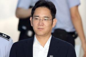 '靑 삼성보고서' 작성 경위 오늘 공개…전직 행정관들 증언