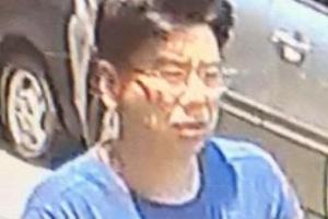 검찰, 'KAI 비자금 열쇠' 지명수배 전직 간부 얼굴 공개
