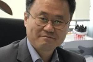 [자치광장] 방문보건, 안정적인 일자리 창출해야/나백주 서울시 건강시민국장