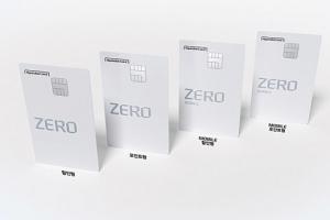 현대카드 '현대카드ZERO MOBILE'