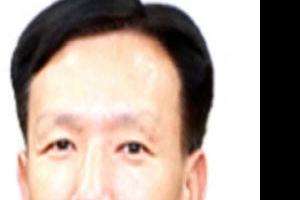정보·교통 분야 능통…이기창 경기남부청장 내정자