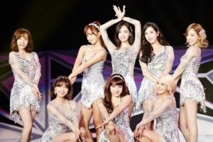 데뷔 10주년 소녀시대가 온다…8월7일 정규 6집 발표