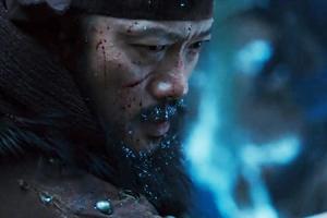 역사상 가장 치열했던 47일간의 기록…'남한산성' 티저 예고편
