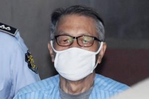 법원, 김기춘 항소심 직권으로 진행…다음 달 17일 첫 재판