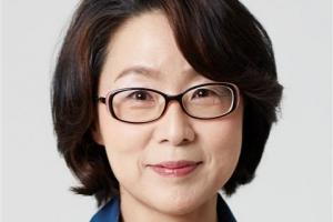 [열린세상] 유엔 사무총장이 한국 청년에게 사과했다/이은형 국민대 경영학부 교수