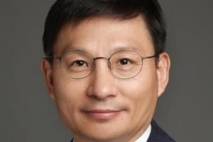 [In&Out] 위기의 방산, 출구전략 시급하다/김흥석 전 국방부 고등군사법원장