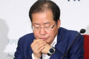 담뱃세 인하 추진했다가…한국당, 민주당 및 야3당에 '사면초가'