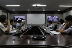 경기북부 4개 대학 교양과목 모두 학점 교류 결정