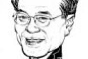 """""""정부·기업은 동반자…경제철학 공유해달라"""""""