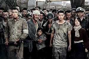 [씨줄날줄] 영화 '군함도'와 스크린 독과점/이순녀 논설위원