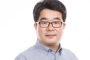 [In&Out] 새 정부 10대 어젠다 유감/송형종 서울연극협회장