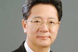 이종욱 서울성모병원 교수, 몽골 최고 '북극성 훈장' 수훈
