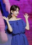 박신혜, 필리핀 팬미팅 성…