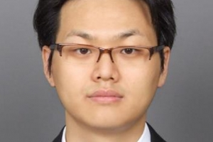 [재미있는 원자력] 햄버거병과 방사선/송범석 한국원자력연구원 선임연구원