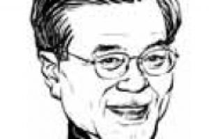"""靑 """"한·미·일 정상, 강력한 대북제재 논의할 것"""""""