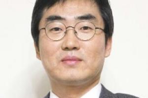 [오늘의 눈] '文정부 교육철학'  특강 나선 교육부/김기중 사회부 기자