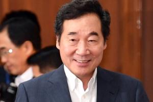 '영화 번개 모임' 제안한 이낙연 총리, 6일 '택시운전사' 함께 관람