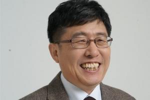 [기고] 소하천 정비의 허상/한무영 서울대 건설환경공학부 교수