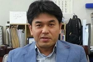 [오늘의 눈] '징계 자청' 꼼수 쓰는 외유 도의원들/남인우 사회2부 기자