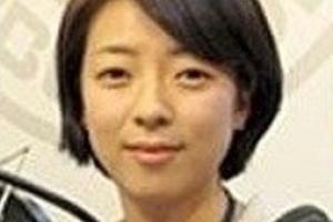 배현진 MBC 앵커, 동료 폭로에 화장전후 사진까지 화제