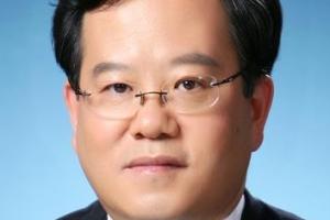 [In&Out] 대한민국 경제의 길, 코스닥 시장의 활성화/김재준 한국거래소 코스닥시장위…