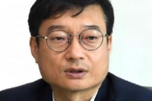 [자치광장] 생활권계획, 새로운 도시계획의 시작/권기욱 서울시 도시계획국장