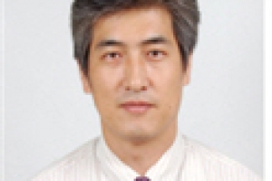 [기고] 공공 고용서비스 조직 확대해야/박동현 동아대 동아시아연구위원