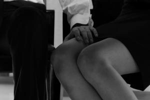 국회 수석전문위원, 사무관 '성추행'하고도 징계 없이 '유야무야'