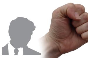 현역 국회의원 '가정폭력' 혐의…경찰 조사받아