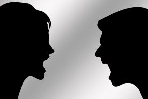 현역 국회의원, '가정폭력' 혐의 조사…알고보니 '부인 아닌 다른 여성'