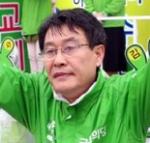 50대 여성 폭행 혐의 김광…