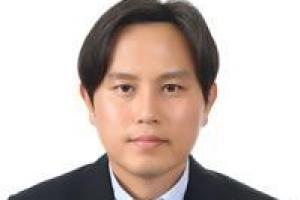 전호식 선임연구원, 한국인 첫 유엔 기후기술센터 파견