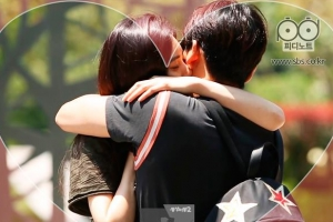 가상 결혼은 가라… 예능계 접수한 진짜 연예인 부부들