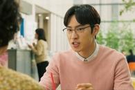 민원왕 할매 VS 원칙주의 9급 공무원…'아이 캔 스피…