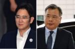 '이재용 vs 박영수' 마…