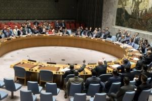 유엔 안보리, 4일 오전 긴급회의 개최…북한 핵실험 대응 방안 논의
