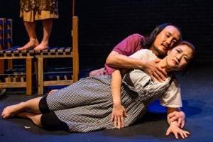 연극제 '권리장전 프로젝트' 올해는 국가의 역할을 묻다