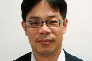[시론] '캐비닛문건'과 대통령기록관의 책임/전진한 알권리 연구소장