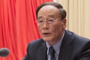 """""""포스트 시진핑은 없다"""""""