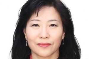 [프로필] 과학기술혁신본부장 박기영