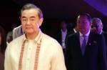 중국 바라보는 북한