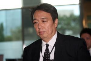 일본 방위백서에 또 '독도 일본땅'…정부, 일본 공사 초치 항의