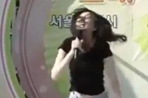 전국노래자랑 전설로 등극한 도봉구 공시생 '둥지' 영상
