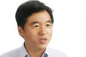 [자치광장] 공공미술 주인은 시민이다/서정협 서울시 문화본부장
